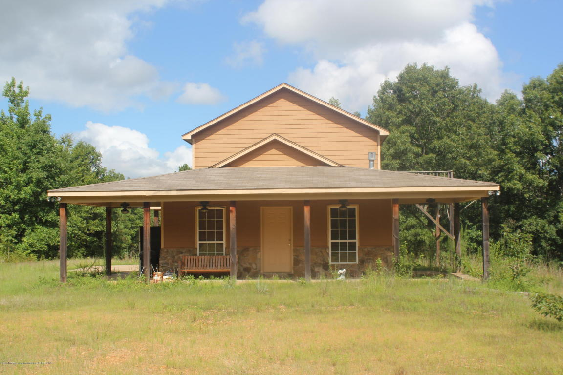 buddhist singles in potts camp Official potts camp homes for rent  see floorplans, pictures, prices & info for available rental homes, condos, and townhomes in potts camp, ms.