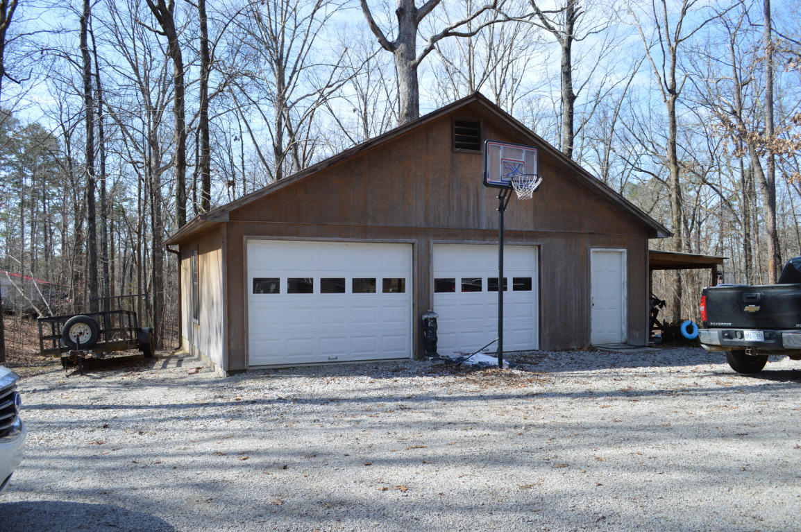 1031 lake arrowhead dr hickory flat ms 38633 mls 17 for Hickory flat